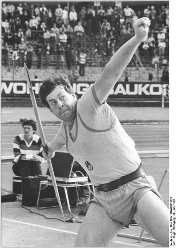 Bundesarchiv_Bild_183-1984-0603-003,_Uwe_Hohn