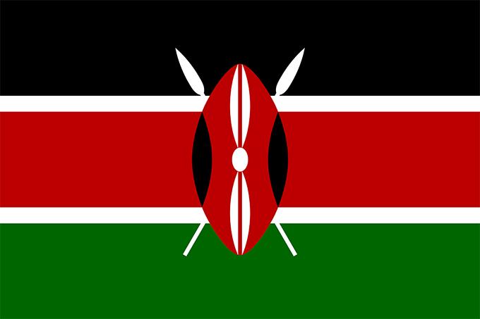 Flag_of_Kenya(w680)