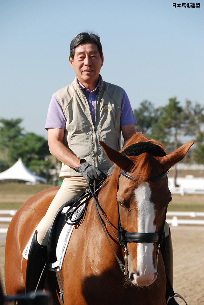 Hiroshi-Hoketsu-1-WEG2010(w680)