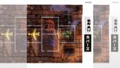 1988年の今日、RCサクセション『COVERS』がオリコンアルバムチャート1位を獲得。 【大人のMusic Calendar】