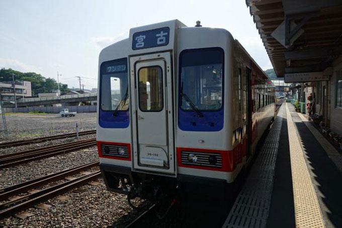 bl160812-10