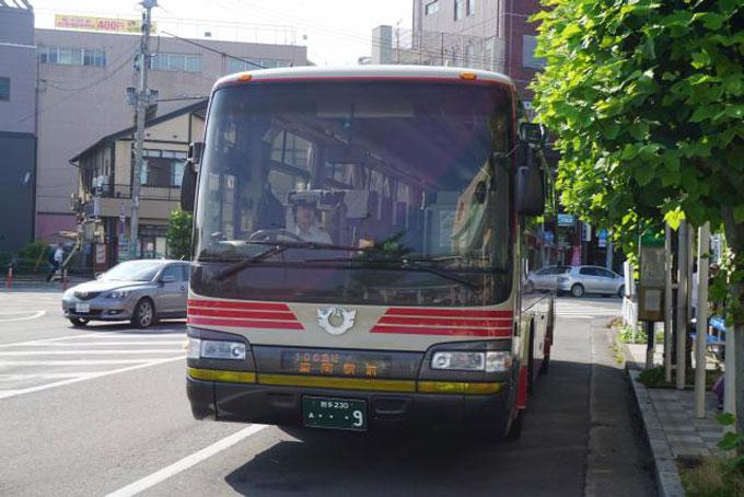 bl160816-3