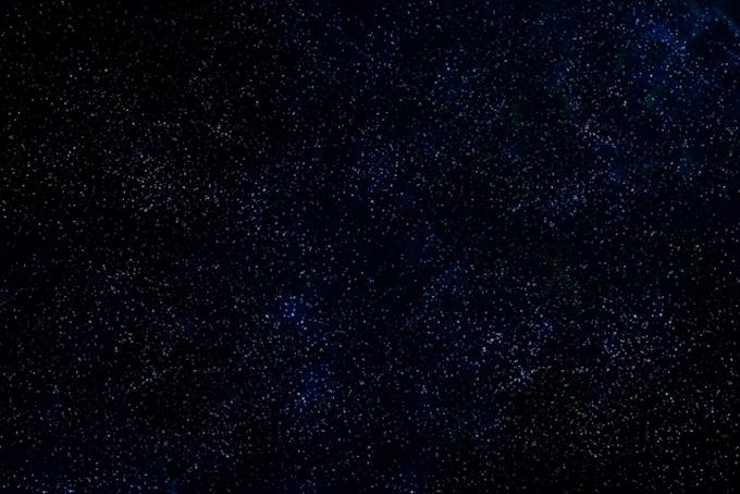 宇宙,星空