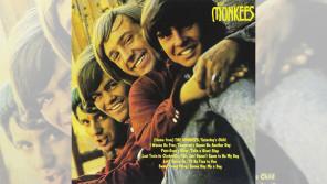49年前1967年の今日、TVシリーズ『ザ・モンキーズ』日本での放送スタート! 【大人のMusic Calendar】