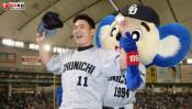 「東京ドームでも緊張しなかった。」中日・ルーキー小笠原慎之介投手(18歳) スポーツ人間模様