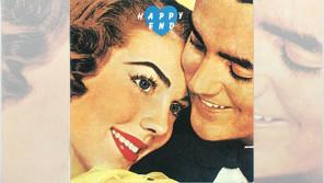1972年10月4日はっぴいえんど羽田からLAへ旅立つ。ラスト・アルバム『HAPPY END』レコーディング秘話 【大人のMusic Calendar】