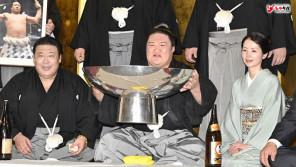 優勝の要因は「食事を変えたから」大相撲大関・豪栄道豪太郎(30歳) スポーツ人間模様