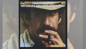 1973年の今日 ジム・クロウチが飛行機事故で亡くなる 【大人のMusic Calendar】