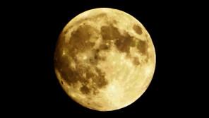 月に眠るエネルギーを巡って起こる新たな世界戦争をご存知ですか? 【ひでたけのやじうま好奇心】