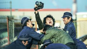 写真週刊誌SCOOP!9/30発売!?【しゃベルシネマ by 八雲ふみね・第74回】