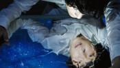 石崎ひゅーい『ピノとアメリ』 夏の終りに一人静かに聴きたい曲です。 【本仮屋ユイカ 笑顔のココロエ】