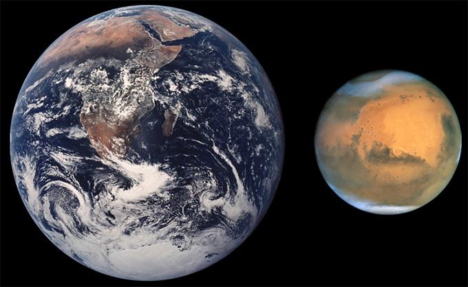 Mars_Earth_Comparison(w680)