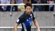 卓越したスピード!サッカー日本代表FW・浅野拓麿(21歳) スポーツ人間模様