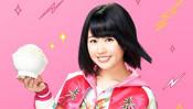 ももクロ佐々木彩夏が1人で2時間の生放送!【メール募集】