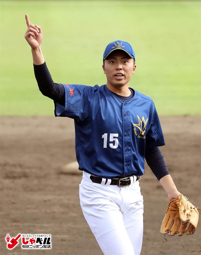 田中正義の画像 p1_6