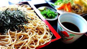 サラリーマンのランチ事情から見えた!日本の食の底力! 【ひでたけのやじうま好奇心】