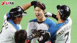 大谷翔平への個別取材はなぜNGなのか? 日本ハム・大谷翔平投手(22歳) スポーツ人間模様