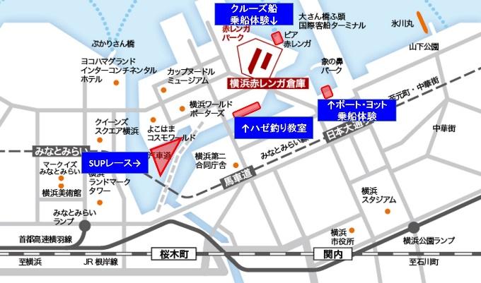 新map1
