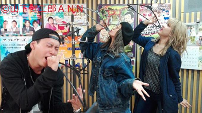 Happiness,楓,MIYUU