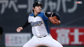 広島出身。黒田に負けない男気を!本当のエース 日本ハム・有原航平投手(24歳) スポーツ人間模様