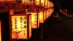 『杏子より梅が安し』『着た切りスズメ』江戸時代の粋な地口=口合【鈴木杏樹のいってらっしゃい】
