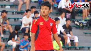 15歳5カ月1日。最年少記録更新でいよいよデビュー FC東京FW・久保建英(15歳) スポーツ人間模様