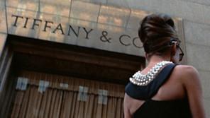 そこまで見せて大丈夫?『ティファニー ニューヨーク五番街の秘密』 【しゃベルシネマ by 八雲ふみね・第100回】