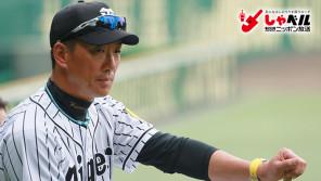 期待した選手が想定の成績を出さなかった 阪神タイガース・金本知憲監督(48歳)スポーツ人間模様