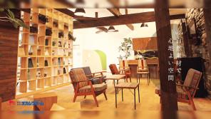 オカムラホームでリノベーション住宅の現地見学会開催!【ハロー千葉】