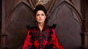 醜いものは美しい『五日物語−3つの王国と3人の女−』 【しゃベルシネマ by 八雲ふみね・第105回】