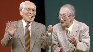 """ジャーナリズムの神髄は""""お笑い""""だ!【やじうま好奇心】"""