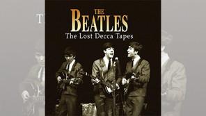 今日11/24は「ビートルズになり損ねた男」ピート・ベストの誕生日【大人のMusic Calendar】