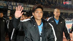 「サッカー人生ナンバーワンのモチベーションで臨む」J1川崎フロンターレFW・大久保嘉人(34歳)スポーツ人間模様