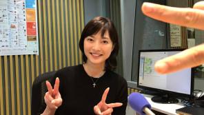 どうなる日本フィギュア新時代!そして真央ちゃんの復活は?八木亜希子LOVE&MELODY