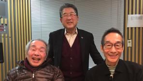 3年越しの45周年!ビリーバンバンが語る闘病生活からの復活!徳光和夫 とくモリ!歌謡サタデー