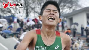 最悪の状況での3位「どんなコンディションでも全力を尽くす」男子マラソン・川内優輝(29歳)スポーツ人間模様