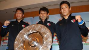 東南アジアで存在感を増す日本サッカー【やじうま好奇心】