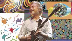 1/1は日本を代表するフュージョンバンド・カシオペアのリーダー野呂一生の誕生日【大人のMusic Calendar】