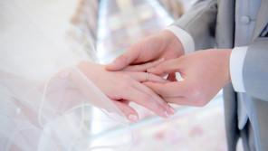 婚約指輪はなぜ左手の薬指なのでしょう?【鈴木杏樹のいってらっしゃい】