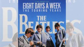 1969/1/30ビートルズのラスト・ライヴがアップル・ビルの屋上で行われた【大人のMusic Calendar】