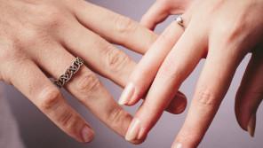 ご注意!指輪のサイズの規格は2種類あります!【鈴木杏樹のいってらっしゃい】