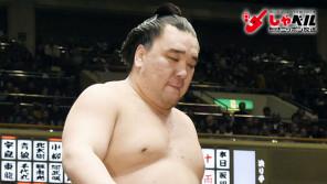 2日連続で金星配給「また、自分で墓穴を掘ってしまった」 大相撲横綱・日馬富士公平(32歳) スポーツ人間模様