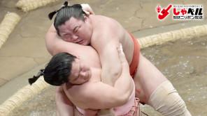 負けなしの5連勝にも「千秋楽の結果が大事です」大相撲東十両3枚目・宇良和輝(24歳) スポーツ人間模様
