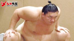 体調万全。第4子誕生!「ミルク代を稼がないとね」 大相撲横綱・白鵬翔(31歳)スポーツ人間模様