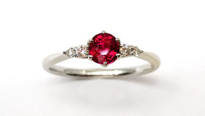 『指輪』と『指環』の違いご存知ですか?【鈴木杏樹のいってらっしゃい】