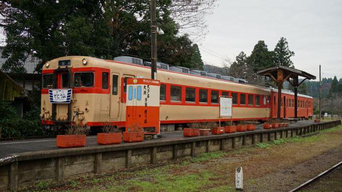 bl170112-1(いすみ鉄道・キハ28)