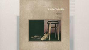 桑名正博率いるファニー・カンパニー。その1stアルバムには2曲の歌詞が違う別バージョンが存在する。【大人のMusic Calendar】