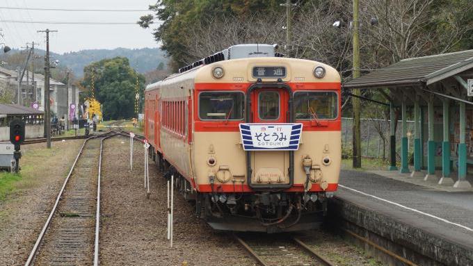 bl170112-8(いすみ鉄道・キハ28)