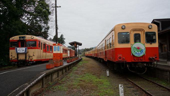 bl170112-3(上総中野駅)