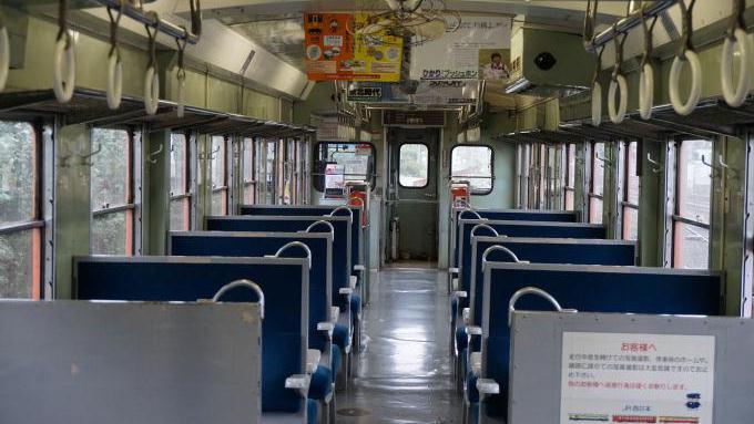 bl170111-4(いすみ鉄道・キハ52)